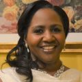 Dr. Karen L. Green