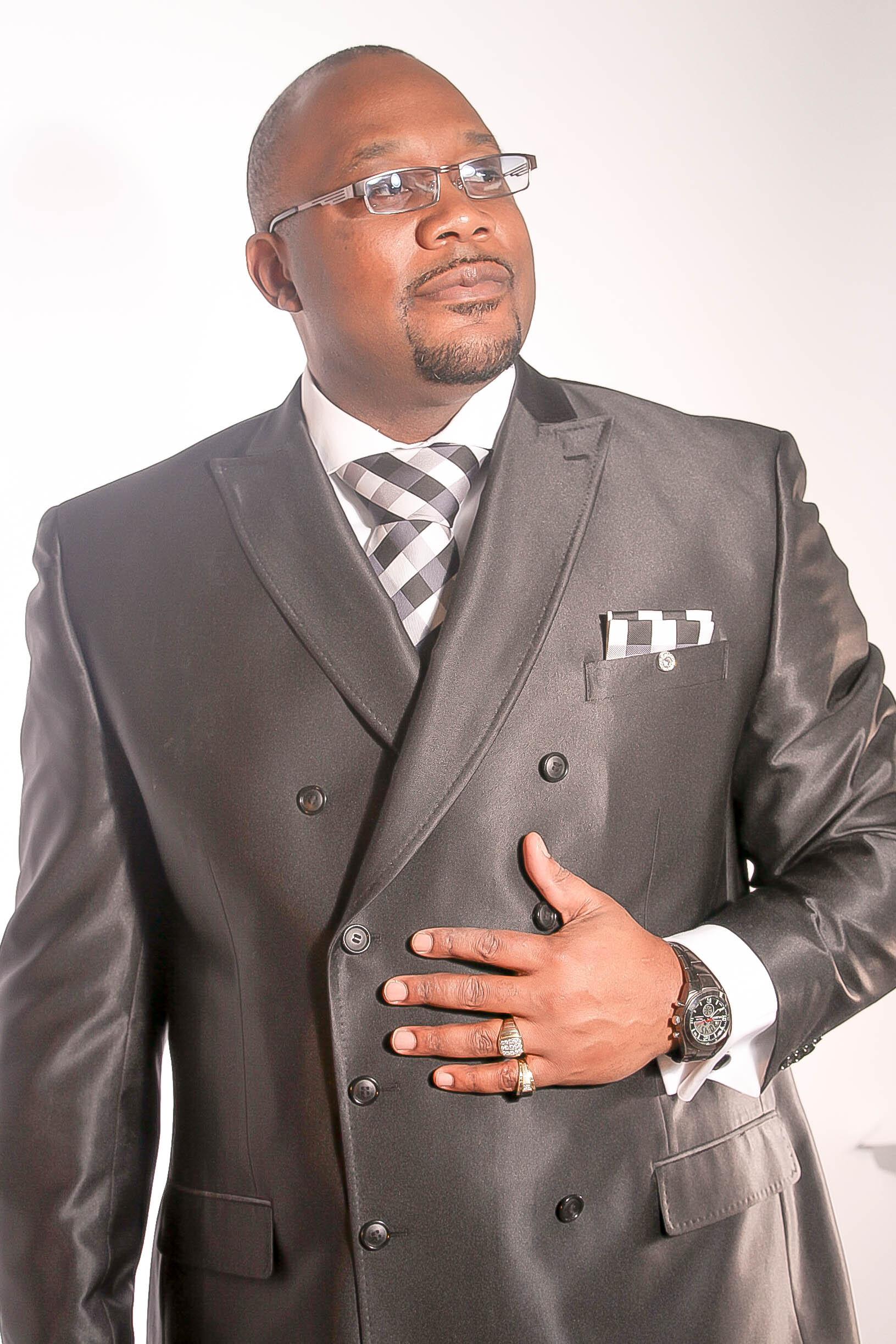 pastor-gray